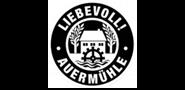 auermuehle_05