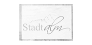 stadtalm_05